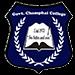 Govt. Champhai College
