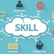 Skills Development Classes
